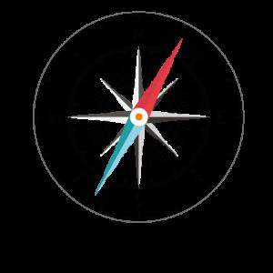 NWKT_Logo_ohneworte_ohne_HG_BLACK