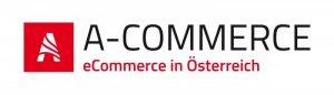 a commerce