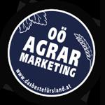 Netzwerkkapitäne OG, mit Firmensitz in A-4063 Hörsching, Humerstraße 41 - Agrar Marketing
