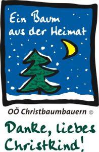 Christbaumbauern OÖ