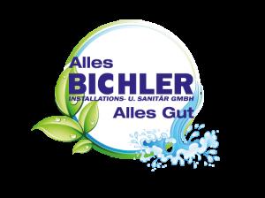 AllesBichler_Logo_Page_2018