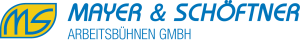 Mayer & Schöftner