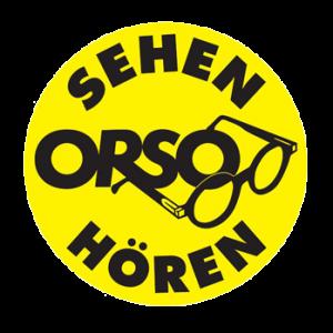 Orso_Optik