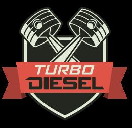 turbodiesellogo_1