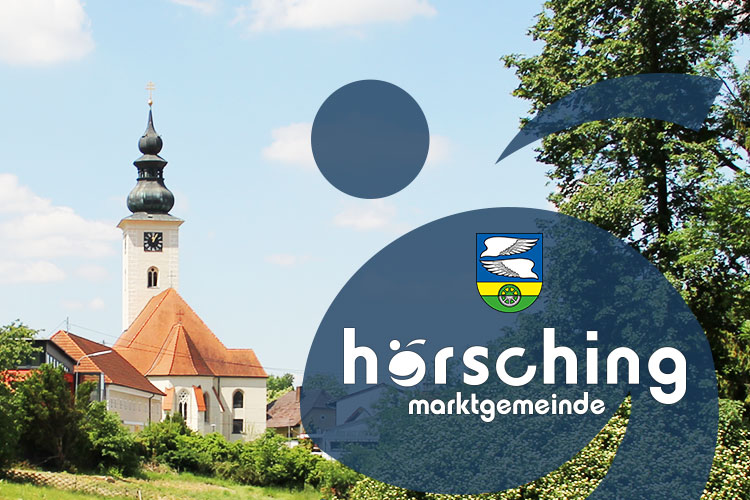 Gemeinde Hörsching