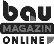 baumagazinonline Logo