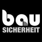 Bausicherheit Magazin Deutschland Logo