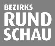 bezirksrundschau Zeitschrift Oberösterreich Logo