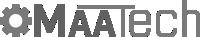 MAATECH_LOGO_2019_Linz Logo