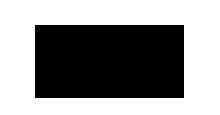 vexo_spedition Hörsching Logo
