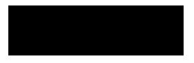 wirtschaftsimpulse Linz Logo