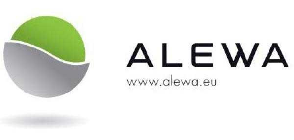 alewa logo