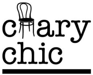 Chary Chic
