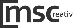 ms-creativ-logo-grau