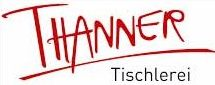 thanner_logo