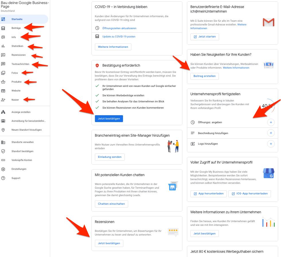 Bau_deine_Google_Business-Page–_Dashboard