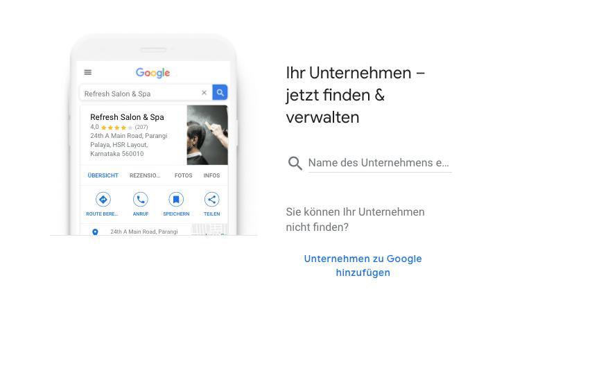 Ihr_Unternehmen_bei_Google